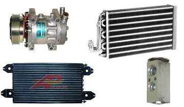 PC Auto Electric - Starters - Alternators - Generators - Auto